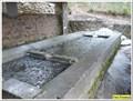 Image for Le lavoir de la font d'Icard - Saint Julien le Montagnier, Paca, France