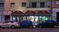 Image for Av. Roma McDonald's