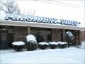 Image for President Video - Wheaton, IL