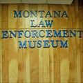 Image for Montana Law Enforcement Museum - Deer Lodge, MT