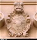 Image for House of Colloredo-Mansfeld / Colloredo-Mansfeldové - Kostel Nejsvetejší Trojice (Dobríš, Central Bohemia)