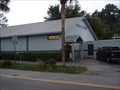 Image for Moose Lodge #2056 - Kissimmee Florida