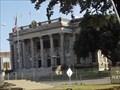 Image for Scottish Rite Temple - Dallas, TX