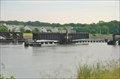 Image for Cape May Canal Swing Bridge - Cape May, NJ