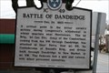 Image for Battle of Dandridge 1C-49