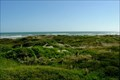 Image for Andy Bowie Park, South Padre Island, Texas
