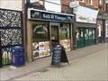 Image for Salt & Vinegar, Stourbridge, West Midlands, England