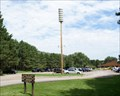 Image for Outdoor Warning Siren - Oxbow Park - Byron, MN