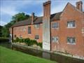 Image for Baddesley Clinton, Warwickshire, England
