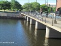 Image for Charlestown Bells - Charles River Dam and Locks - Boston, MA