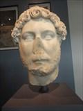Image for Hadrian  - Roman Emperor  -  Chicago, IL