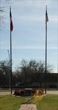 Image for Veteran's memorial -- BPOE #2114, Arlington TX