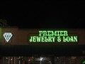 Image for Premiere Jewelry and Loan - Reno, NV