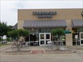 Image for Starbucks - Midway & W Park - Carrollton, TX