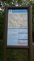 Image for Saar-Hunsrück-Steig - Kastellaun - RLP - Germany