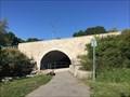 Image for Mill Creek Bridge - Cambridge, ON
