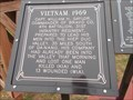 Image for Vietnam, 1969 - Addington, OK