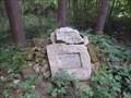 Image for Lichtenštejnský památník - Haluzice, Czech Republic