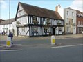 Image for Ye Olde Red Horse, Evesham, Worcestershire, England