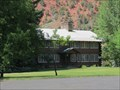 Image for Sumers Lodge - Glenwood Springs, CO