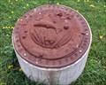 Image for Explore Lanesboro Discover Sculpture - Nature - Lanesboro, MN