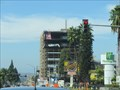 Image for 6940 Beach Blvd - Buena Park, CA