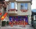 Image for Dia De Los Muertos House - San Leandro, CA