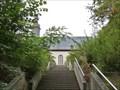 Image for Bergkapelle Hofheim — Hofheim am Taunus, Germany