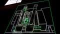 Image for Steam Plant Square in Neon - Spokane, WA