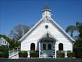 Image for Chapel of Love - Eustis, FL