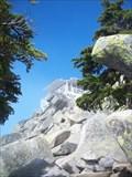 Image for Mt. Pilchuck Lookout