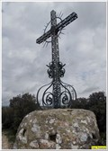 Image for Croix de Rognac, Rognac, Paca, France