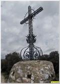 Image for Croix de Rognac, Rognac, Paca, France