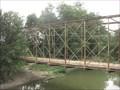 Image for Double Whipple Bridge - Vera Cruz, IN