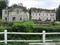 Image for Château de Coye-la-Forêt (Oise)