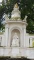 Image for Kaiserin-Augusta-Denkmal - Koblenz, RP, Germany