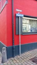 "Image for ""Hauptstraße"" - German Edition - Bad Breisig - Rhineland-Palatinate - Germany"
