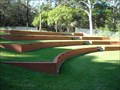 Image for Outdoor Classroom, Booderee Botanic Gardens - Jervis Bay Territory, ACT