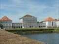 Image for Schloss Nymphenburg Complex - Munich, Germany