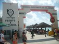 Image for Playa del Carmen Ferry Terminal