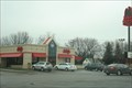 Image for Arby's - 12th St. - Virginia - MN