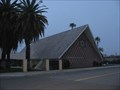 Image for Congragation B'Nai Jacob - Bakersfield, CA