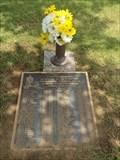 Image for 104 - Ruth G. Snoddy - Resthaven Gardens - OKC, OK