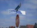 Image for Rue des Colibris St-Canut,Mirabel,Québec