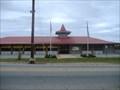 Image for Belton Depot 1-Belton,SC
