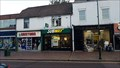 Image for Subway - High Street - Sittingbourne, Kent