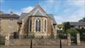 Image for [Former] Methodist Chapel - Wansford, Cambridgeshire