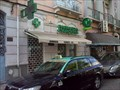 Image for Farmácia Cardote - Lisbon, Portugal