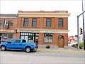 Image for Milnes Block - Claresholm, AB