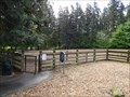 Image for Robinswood Off-Leash Dog Corral - Bellevue, Washington